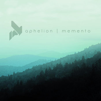 Memento cover art