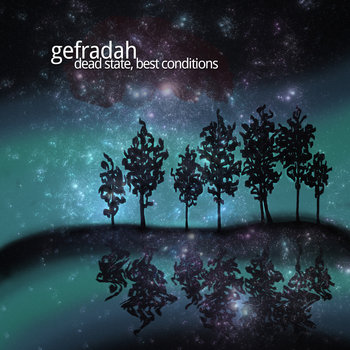 Gefradah - Discography (2013-14)