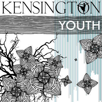 Youth cover art