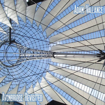 Avonbridge Revisited cover art