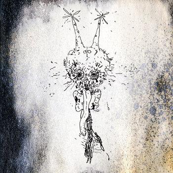 Bardo Pond - Dragonfly (Lying On The Floor) / Blues Tune