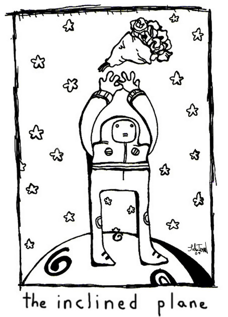 catholic coloring pages hail mary - photo#21