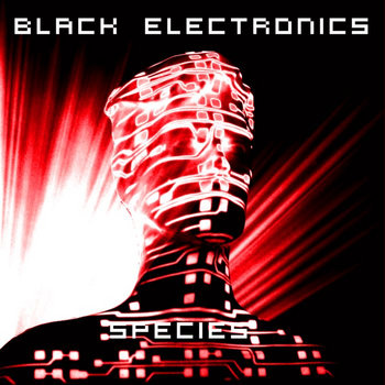Species cover art