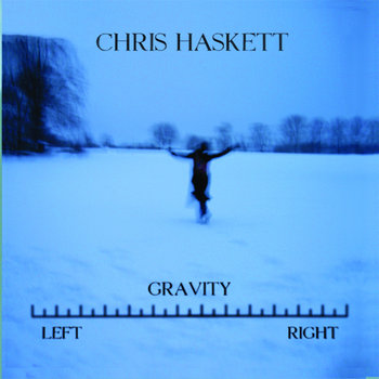 Gravity: Left/Right cover art