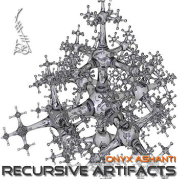 Recursive Artifacts Collection cover art
