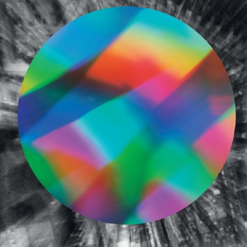 Beautiful Rewind Remixes cover art