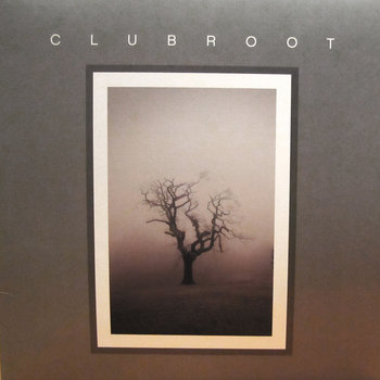 LODUBS-09002LP - Clubroot - I (2012 Edition) cover art