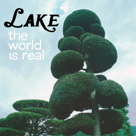 LAKE - Do You Recall?