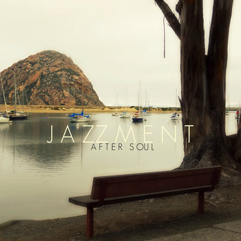 After Soul cover art