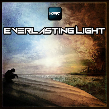 Everlasting Light cover art