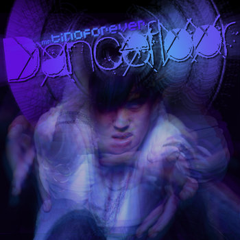 Dancefloor EP cover art
