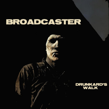 Drunkard&#39;s Walk (2012 Bonus Edition) cover art