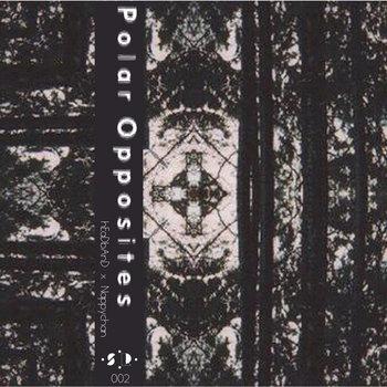 SR002: Polar Opposites cover art