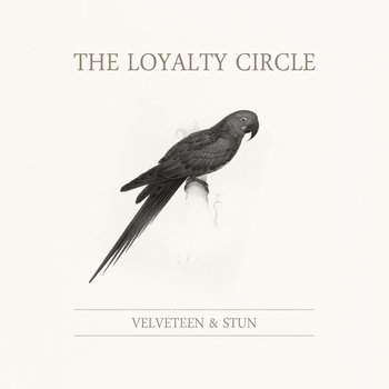 The Loyalty Circle cover art