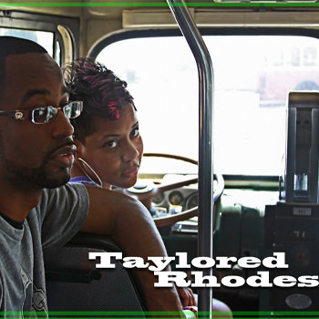 Taylored Rhodes cover art