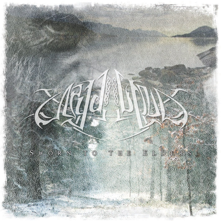 Nydvind - Sworn To The Elders (2010)