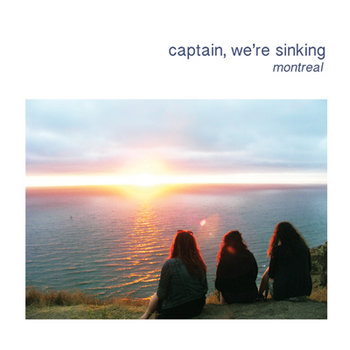 Montreal cover art