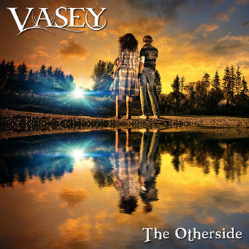 The Otherside cover art