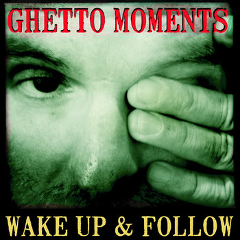 Wake Up & Follow cover art