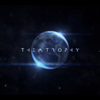 Theatrophy cover art