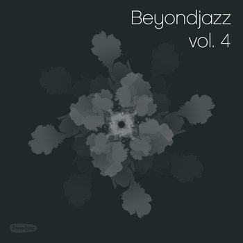 Beyondjazz Vol. 4 cover art