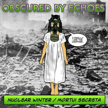 Nuclear Winter cover art