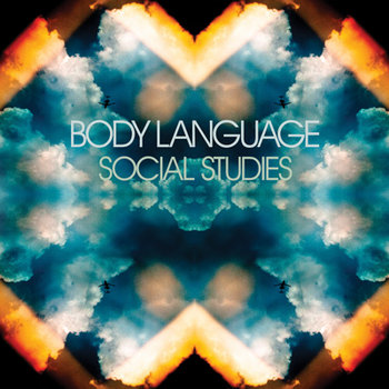 Social Studies (Deluxe Edition) cover art