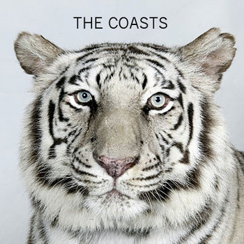 The Coasts cover art