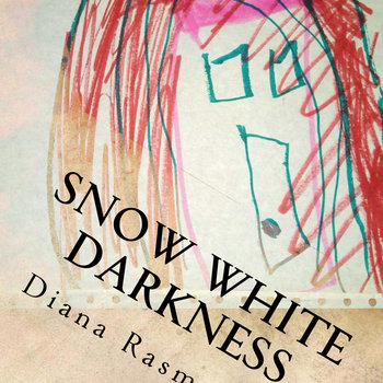 Snow White Darkness - Acoustic Version cover art