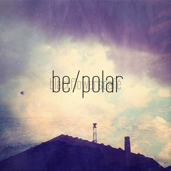 be/polar cover art