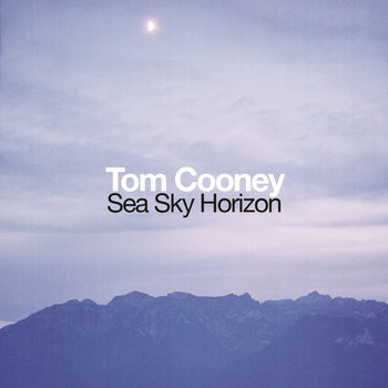 Sea Sky Horizon cover art