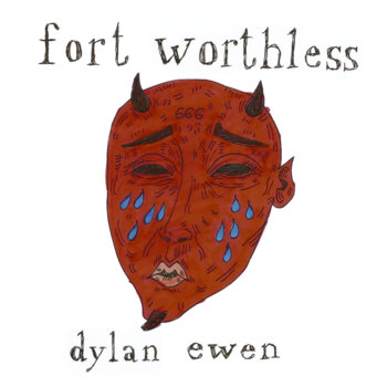 Fort Worthless cover art
