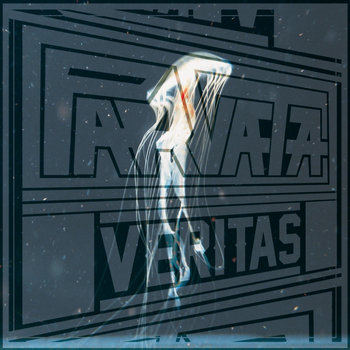 Veritas cover art