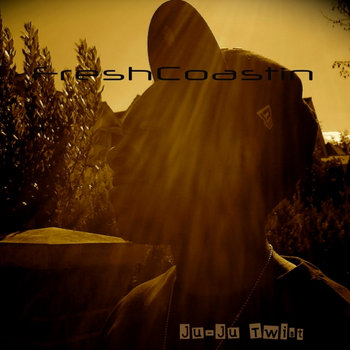 Fresh Coastin cover art