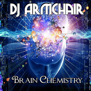 Brain Chemistry cover art
