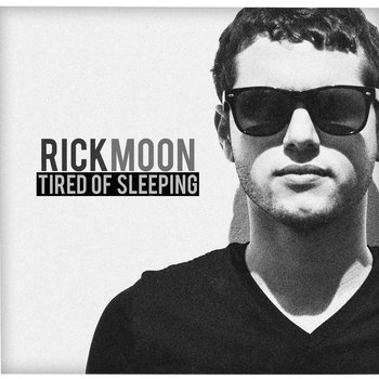 Tired Of Sleeping cover art
