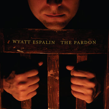 The Pardon cover art