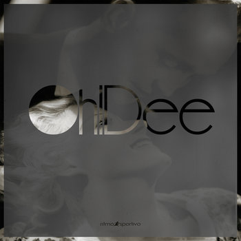 Oh!Dee cover art