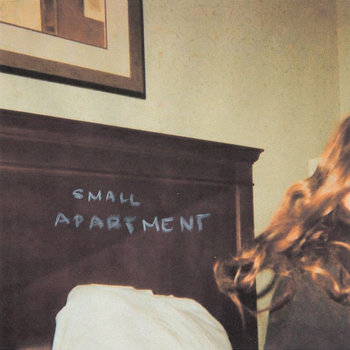 Small Apartment cover art