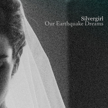 Our Earthquake Dreams cover art