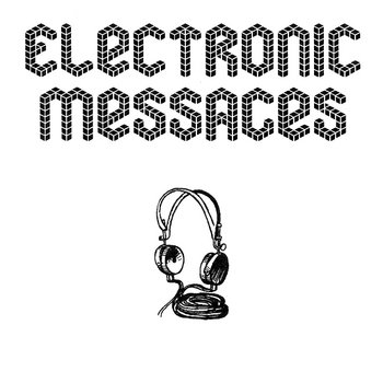 Electronic Messages cover art