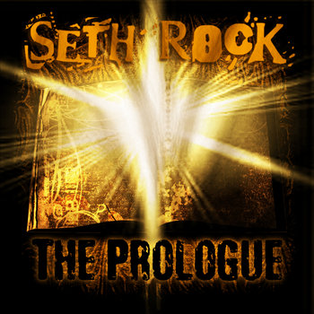 The Prologue cover art