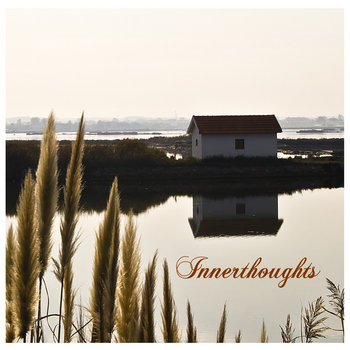 Innerthoughts cover art