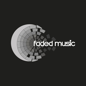 Faded Music 001 cover art