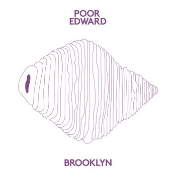 BROOKLYN cover art