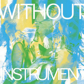 Art For Starters Without Instrument (Free Download) cover art