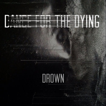 Drown cover art