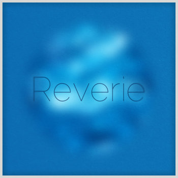 Reverie cover art