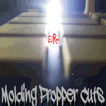 Moldin Propper Cuts cover art