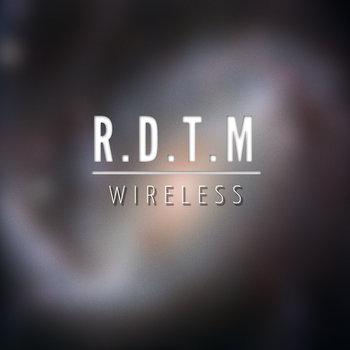 Wireless cover art